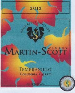 martin-scott-tempranillo