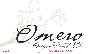 omero-estate-omero-vineyard-pinot-noir-2011-label