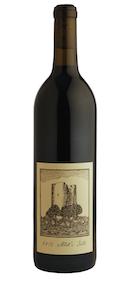 owen-roe-abbot-table-2013-bottle