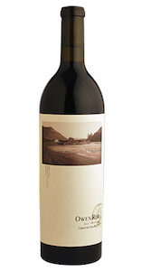 owen-roe-cabernet-sauvignon-2012-bottle