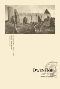 owen-roe-red-wine-2012-label