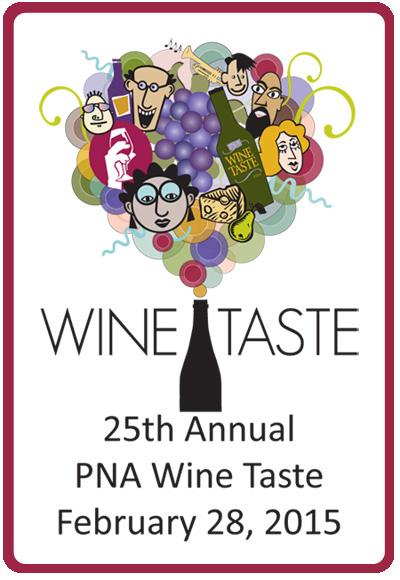 pna-wine-taste-2015-poster
