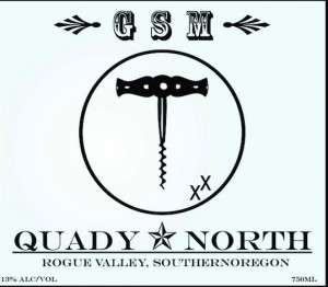 quady-north-gsm-2011-label