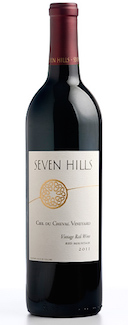 seven-hills-winery-ciel-du-cheval-bottle