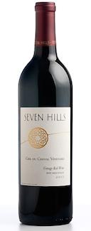 seven-hills-winery-ciel-du-cheval-bottle