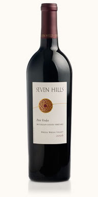 seven-hills-winery-petit-verdot-nv-bottle