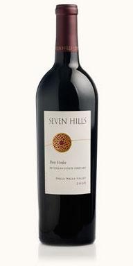 seven-hills-winery-petit-verdot-nv-bottle