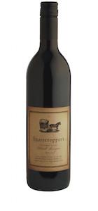 sharecropper-wine-co-cabernet-sauvignon-2013-bottle