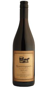 sharecropper-wine-co-pinot-noir-2013-bottle