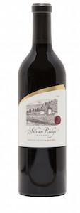 silvan-ridge-winery-malbec-2012-bottle