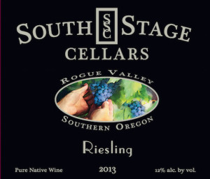 south-stage-cellars-riesling-2013-label