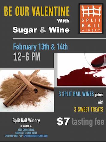 spilt-rail-winery-valentine-2015-poster