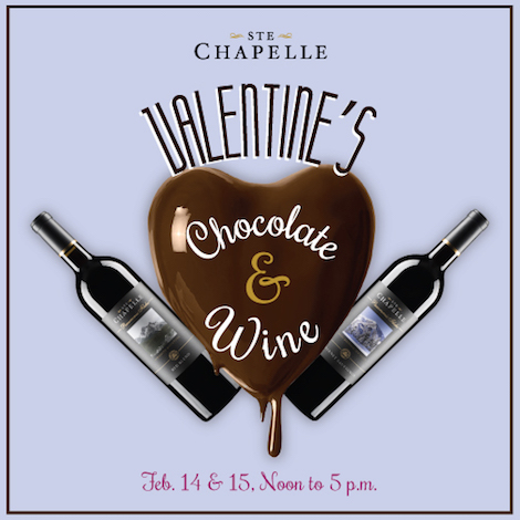 ste-chapelle-valentines-chocolate-and-wine-2015-poster