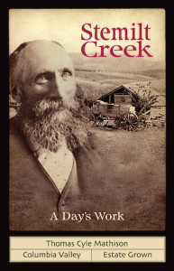 stemilt-creek-winery-a-days-work-estate-cabernet-sauvignon-nv-label