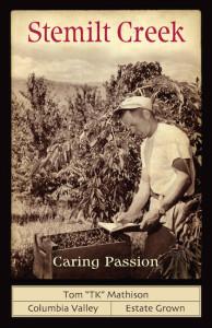 stemilt-creek-winery-carion-passion-estate-merlot-nv-label