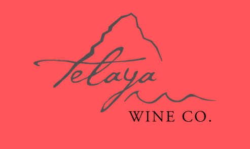 telaya-wine-co-valentine-2015-logo