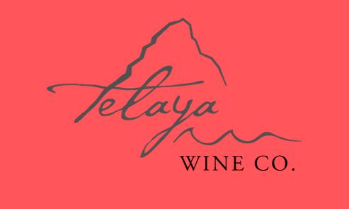 telaya-wine-co-valentine-2015-logo