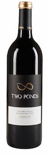 two-ponds-merlot-nv-bottle