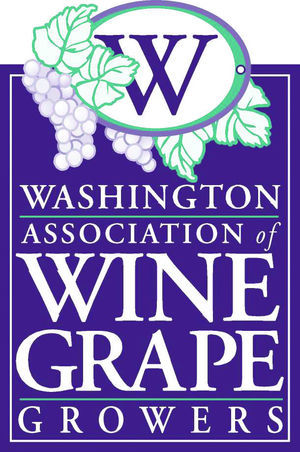 washington-association-wine-grape-growers-logo