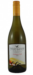 wild-goose-vineyards-autumn-gold-2013-bottle