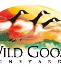 wild-goose-vineyards-logo
