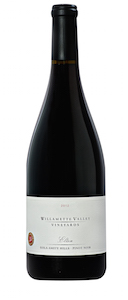 willamette-valley-vineyards-elton-pinot-noir-2012-bottle