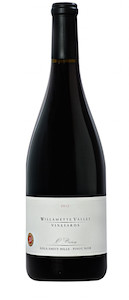 willamette-valley-vineyards-obrien-pinot-noir-2012-bottle