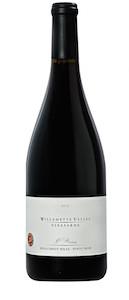 willamette-valley-vineyards-obrien-pinot-noir-2012-bottle