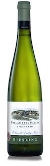 willamette-valley-vineyards-riesling-nv-bottle