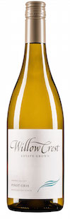 willow-crest-estate-pinot-gris-nv-bottle