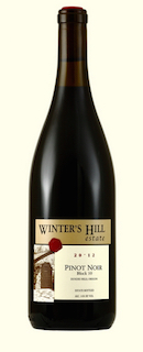 winters-hill-block-10-pinot-noir-2012-bottle