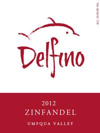 2012-Zinfandel_Front