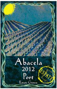 abacela-estate-port-2012-label