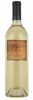 amavi-cellars-semillon-nv-bottle