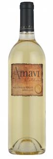 amavi-cellars-semillon-nv-bottle