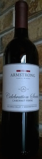 armstrong-family-winery-celebration-series-cabernet-franc-2012-bottle