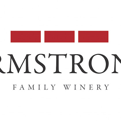 armstrong-family-winery-logo