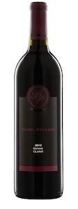basel-cellars-estate-claret-2010-bottle