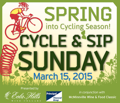 bike-cycle-sip-mcminnville-eola-poster-2015