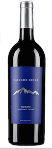 cacade-ridge-red-blend-nv-bottle-1