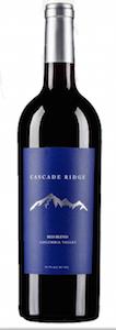 cacade-ridge-red-blend-nv-bottle-1