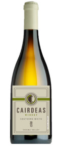 cairdeas-winery-southern-white-2013-bottle