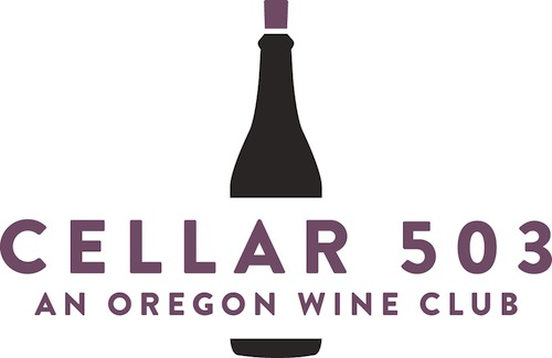 cellar503_primary