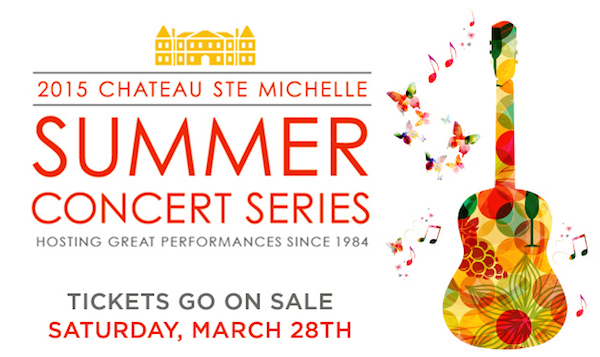 chateau-ste-michelle-concert-series-2015-poster