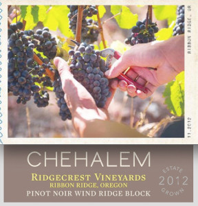 chehalem-wines-ridgecrest-vineyards-wind-ridge-block-pinot-noir-2012-label-1