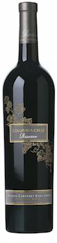 columbia-crest-reserve-cabernet-sauvignon-nv-bottle