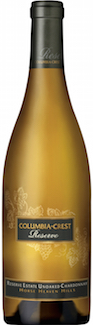 columbia-crest-reserve-estate-unoaked-chardonnay-nv-bottle