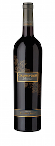 columbia-crest-reserve-merlot-nv-bottle