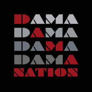 dama-wines-dama-nation-logo