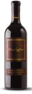 darighe-proprietor-blend-nv-bottle